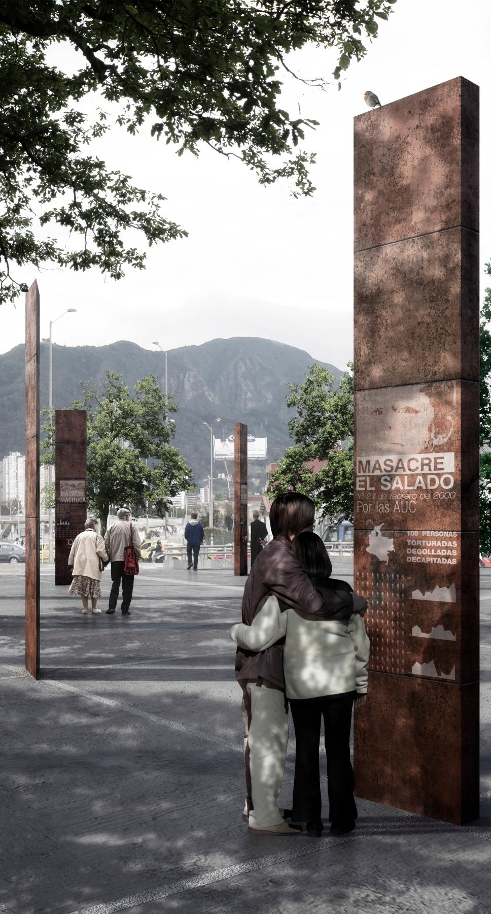 CO-MUSEO_NAL_MEMORIA021