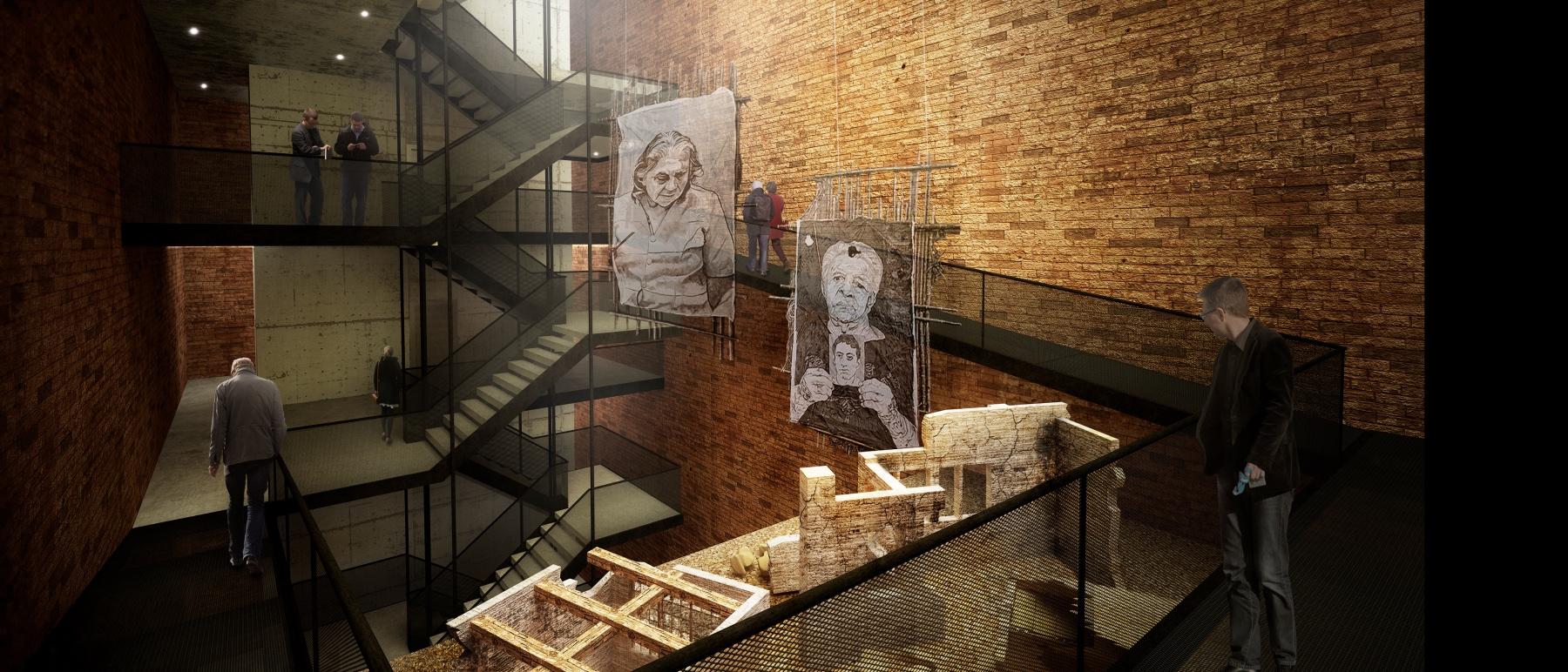 CO-MUSEO_NAL_MEMORIA03