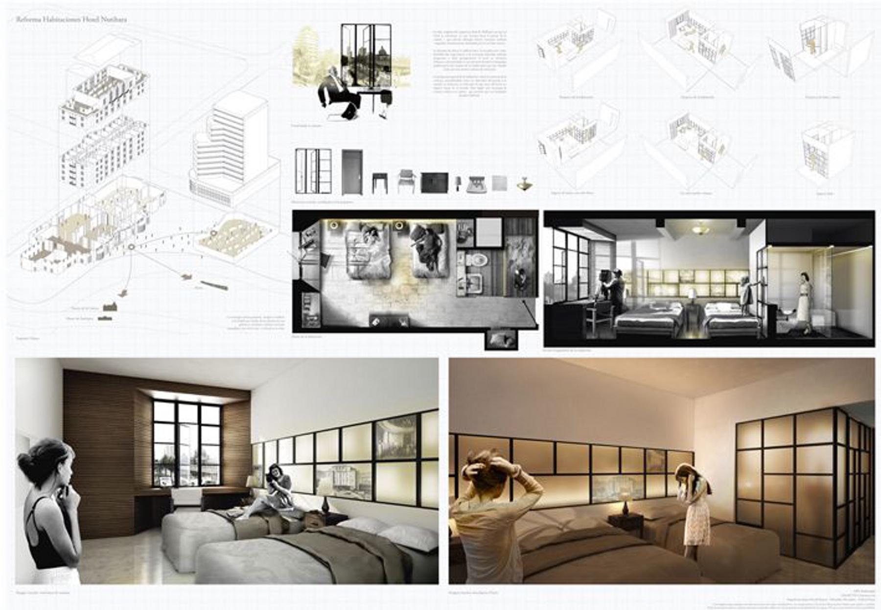 DI-hotel_Nut01
