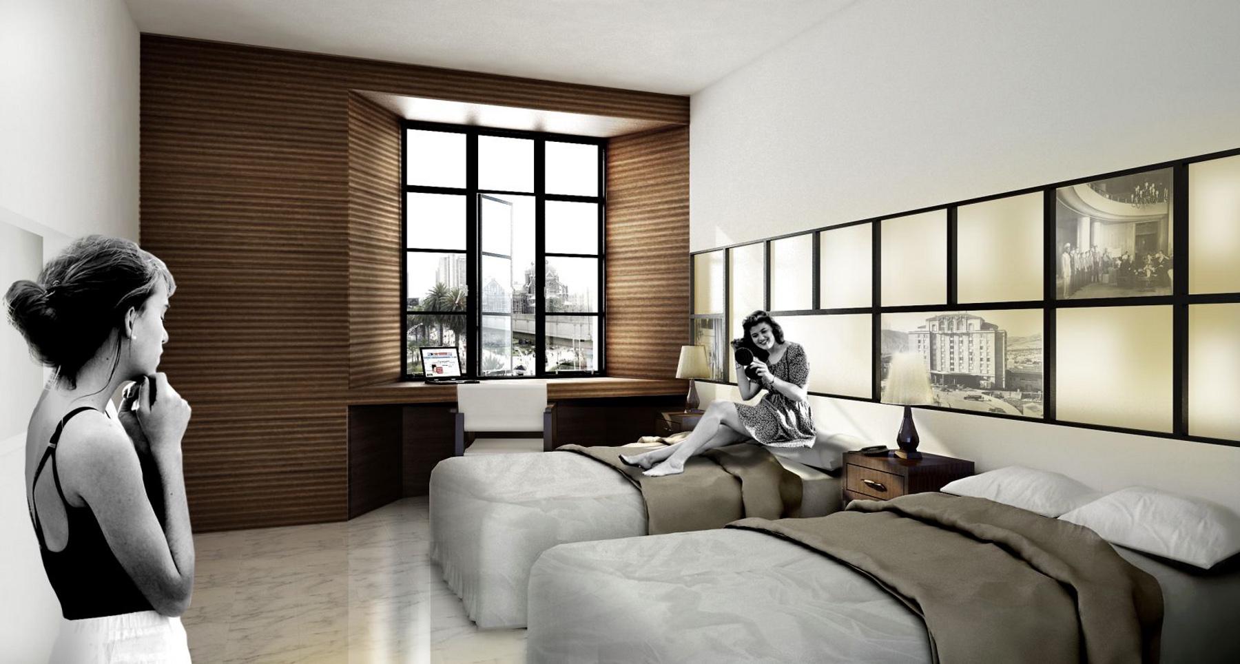 DI-hotel_Nut02